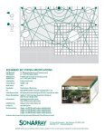 SonArray - Hill Residential Systems - Page 2