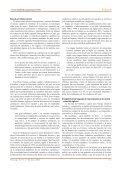 El español en los intercambios de ciencia y tecnología - Page 2