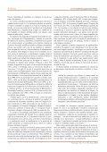 El español en los intercambios de ciencia y tecnología - Page 3