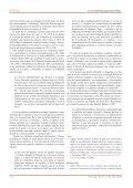 El español en los intercambios de ciencia y tecnología - Page 5