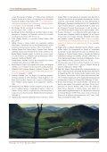 El español en los intercambios de ciencia y tecnología - Page 6