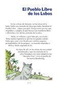 Lobatos y Lobeznas - Scouts del Perú - Page 7