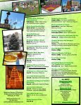 Wakarusa ~ It's a Family Thing! - Wakarusa Chamber of Commerce - Page 2