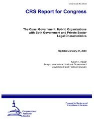 View Publication - PolicyArchive