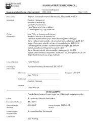 AU121204 § 265-279.pdf - Strömsunds kommun