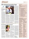 Artikleid saab lugeda siin! - Riiklik Eksami ja Kvalifikatsioonikeskus - Page 3
