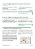 n° 41 - Telechargement.vd.ch - Page 4