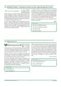 n° 41 - Telechargement.vd.ch - Page 5