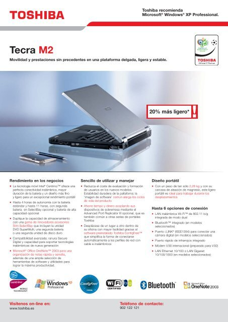 TOSHIBA TECRA M2 ETHERNET DRIVERS FOR WINDOWS VISTA
