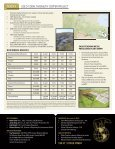 Fact Sheet - PrecisionIR - Page 2