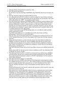 ZÁPIS Z JEDNÁNÍ - Fakulta strojní - Page 2