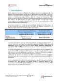 Guida alla compilazione della pratica per l'iscrizione della PEC - Page 3