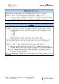 Guida alla compilazione della pratica per l'iscrizione della PEC - Page 6