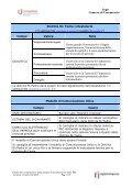 Guida alla compilazione della pratica per l'iscrizione della PEC - Page 7