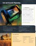 PRODISPENSE™ - Graco Inc. - Page 2