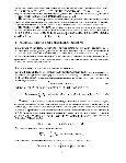 On LP Solvable Models for Portfolio Selection Renata Mansini ... - Page 4