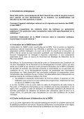 Présentation de la situation du Sénégal dans le cadre de la mutation ... - Page 4