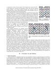 Towards Numerical Simulation of Flapping Foils on Fixed Cartesian ... - Page 4