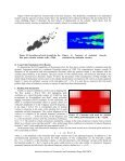Towards Numerical Simulation of Flapping Foils on Fixed Cartesian ... - Page 7