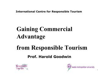downloaded here - Harold Goodwin