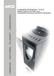 MCZ LCD.pdf - Fero