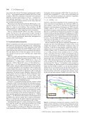 Magnetic fields and chemical peculiarities of the very young ... - Page 6