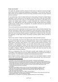 Laikipia fact sheet [32KB] - Page 2