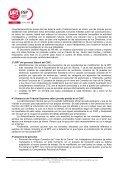 Circular_109.pdf - sac.csic.es - Page 2