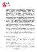 Circular_109.pdf - sac.csic.es - Page 3