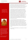The China Monitor - The Centre for Chinese Studies - Page 6