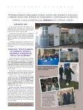 entrevista - Câmara Brasil Alemanha - Page 3
