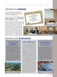 entrevista - Câmara Brasil Alemanha - Page 5