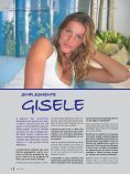entrevista - Câmara Brasil Alemanha - Page 6