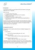 Regolamento Giochi della Gioventù 2010-2011 - CONI - Comitato ... - Page 2