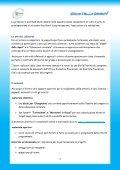 Regolamento Giochi della Gioventù 2010-2011 - CONI - Comitato ... - Page 3