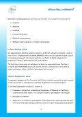 Regolamento Giochi della Gioventù 2010-2011 - CONI - Comitato ... - Page 4