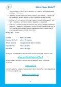 Regolamento Giochi della Gioventù 2010-2011 - CONI - Comitato ... - Page 5