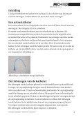 Informatie urinekatheter - Medisch Centrum Haaglanden - Page 2