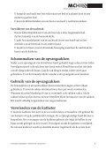 Informatie urinekatheter - Medisch Centrum Haaglanden - Page 7