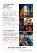 bulletin - Peachtree Presbyterian Church - Page 2
