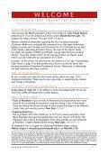 bulletin - Peachtree Presbyterian Church - Page 3