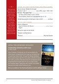 bulletin - Peachtree Presbyterian Church - Page 6