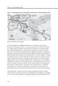 Kaesong Industrial Complex - US-Korea Institute at SAIS - Page 5