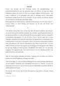 """Frågor som avgörs med våld är aldrig avgjorda"""" - Kriminologiska ... - Page 5"""