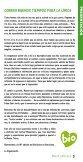 GUÍA DE ACTIVIDADES - Biocultura - Page 3