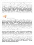 CHAPTER I General Conceptual Base and Description of ... - Alacima - Page 2