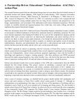 CHAPTER I General Conceptual Base and Description of ... - Alacima - Page 3