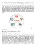 CHAPTER I General Conceptual Base and Description of ... - Alacima - Page 4