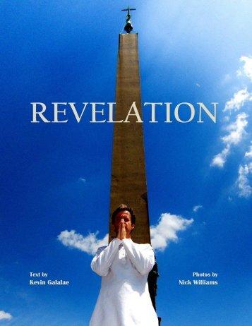 REVELATION-final1