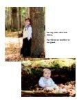 REVELATION-final1 - Page 2